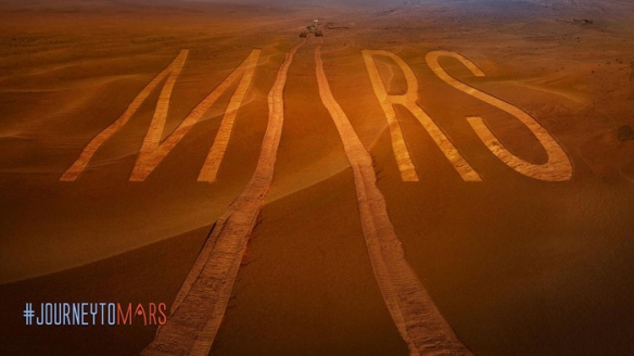 journey-to-mars-humans-rover-full