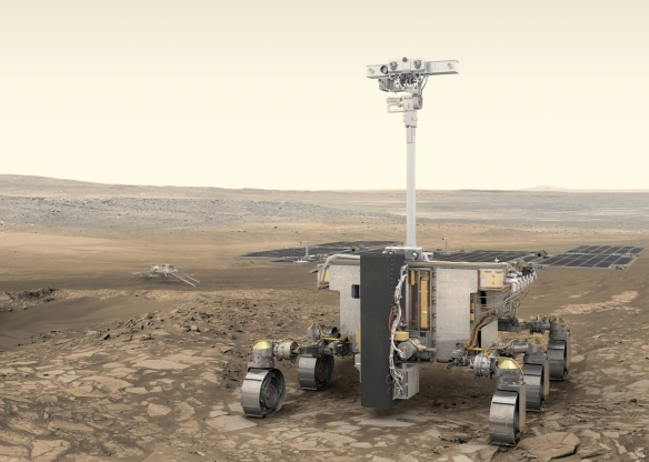 ExoMars2020_Rover_on_Mars_20170418_1280
